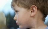 人的听力为何会随着年龄增长下降?