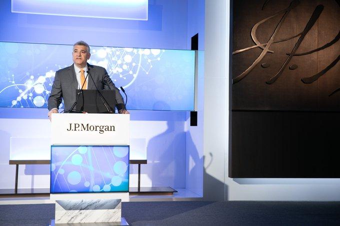 聚焦2020 JPM:医疗行业最新趋势有哪些