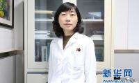 药剂学专家:规范慢阻肺治疗方式 合理用药是关键
