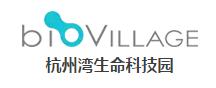 biovillage