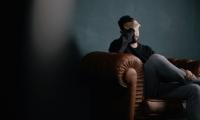 偏头痛看过来!柳叶刀最新文章揭示:瑞美吉泮可安全有效地预防偏头痛