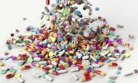 世卫组织更新基本药物清单