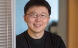 张锋教授等CRISPR先驱如何评价基因编辑婴儿?