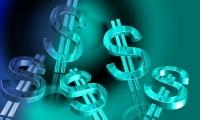 美国生物制药前三季度投融资数据公布,亚洲资本注入减少引关注