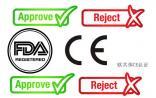 干货盘点:2015年4月全球新药申报与审批数据
