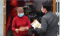 新型冠状肺炎死亡人数骤增?别慌,是中国改变了计数方式
