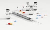 想知道二甲双胍降糖能否起作用?先做个简单血液测试预测一下