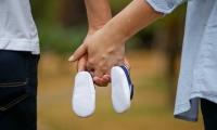 今年起,做試管嬰兒可能需要多備一個「證」