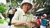 复星:借势中国富裕老年人