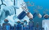 """10年催生28个一类新药,我国""""重大新药创制""""进入冲刺阶段"""