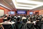 2015深圳国际BT领袖峰会不容错过的五大看点