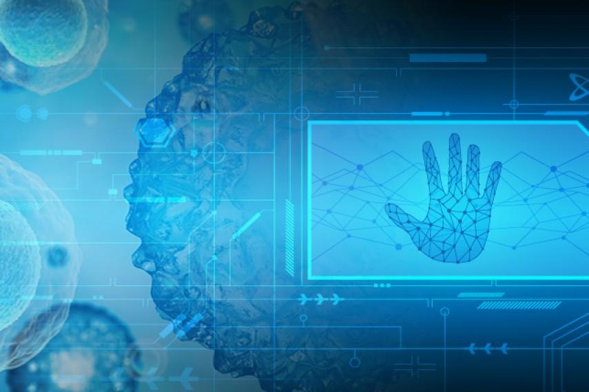 单细胞转录组测序技术平台大PK