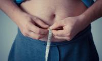 Nature子刊:意想不到的新机制,诱导棕色脂肪细胞消耗能量