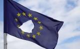 盘点欧洲药品管理局推出3大药审政策,促进新药研发