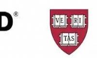 一亿美元推动转化研究,哈佛与Deerfield达成合作
