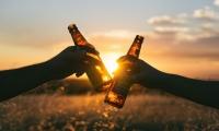 中度饮酒或让癌症找上你