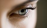 Nature:失明者的希望!科学家成功再生成年小鼠视网膜细胞