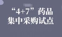 4+7版圖擴大,8省行動開始:安徽、河南、江蘇…