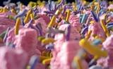 """""""第二基因组""""——肠道微生物的重要性"""