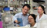 浙江大学最新Science!揭示病原菌攻击宿主细胞的新机制