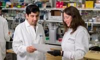 哈佛学者Nature子刊发布单细胞基因组学重大突破:ATAC-seq从100到50000!