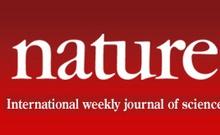 11月15日 Nature 杂志生物学精选