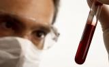 中美新药研发差距明显,中国癌症患者该如何去美国参加临床试验?