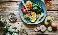 BMJ重磅:爬到食物链的顶端还只吃素?警惕中风风险增加