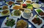餐馆食物超标物质大盘点