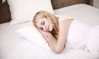 睡得太多或太少都可能影响记忆