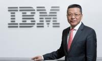 IBM大中华区董事长陈黎明专访:人工智能赋能新时代