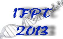 第九届国际后基因组生命科学技术学术论坛