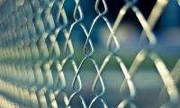 韩国药企高管非法人体试验被捕