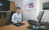 专访   莱盟君泰CEO 顾桂国:ctDNA甲基化,液体活检助力癌症早筛的核心武器