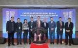 中国牵头联合美日等12国,拟对全球微生物基因组进行全测序