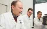 Science:推翻常规认知!科学家发现树突细胞或许源于特殊祖细胞