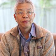 Xin Wei Wang