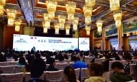 千名专家学者齐聚星城·共话长沙丨第十届中国分子诊断技术大会盛大起航