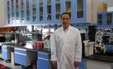 """专访""""千人计划""""专家赵子建:1型糖尿病基因疗法获突破,或能终结胰岛素注射"""