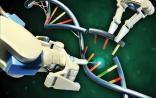 """【盘点】Cell:CRISPR系统的""""修炼升级"""""""