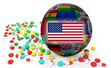 总统吹风经费跟上:美国生物医药产业领跑全球