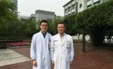 上海仁济医院团队发现死亡肿瘤细胞或助肿瘤