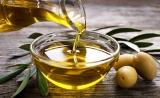 减肥、抗衰老、预防糖尿病……橄榄制品为什么神奇?