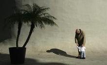 柳叶刀:人类寿命变长但是伤病增多