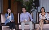 【直播DC2017】圆桌讨论:人工智能及大数据在医疗领域的应用