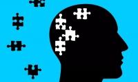 溶瘤病毒可延长脑肿瘤小鼠存活时间