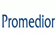 治疗纤维化疾病,免疫调节剂获得FDA突破性疗法认定