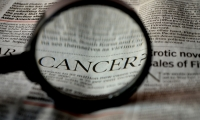 治疗胶质母细胞瘤的两阶段基因疗法在I期试验中被证明是安全的