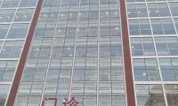 拿菜刀行凶!北京朝阳医院多名医生被砍伤,一位名医伤情严重