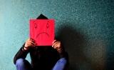 """或比藥物更""""有效""""!研究發現刺激腦部特殊區域可改善抑郁情緒"""
